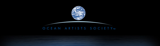 Blog OceaArtSociety new2 Ocean Artists Society
